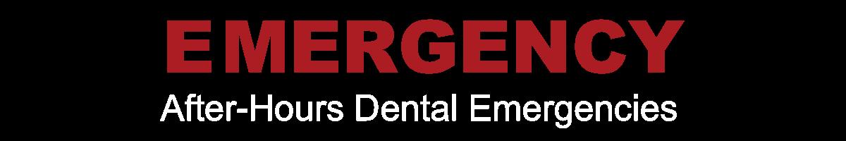 Dental Office Open 24hrs