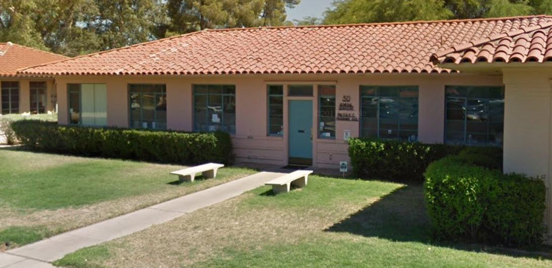 Tucson Dental Clinic